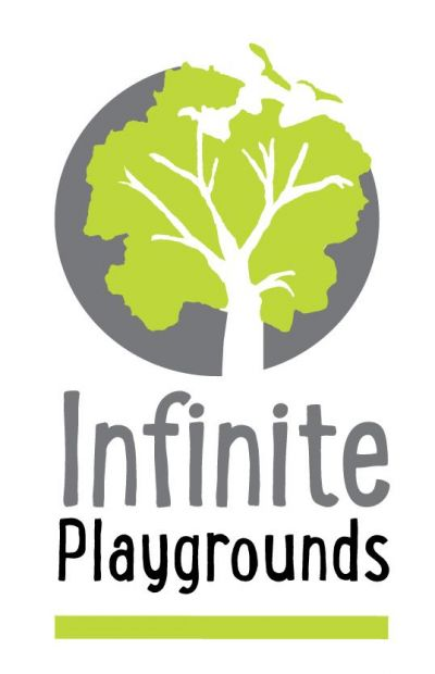 infiniteplaygrounds.co.uk/