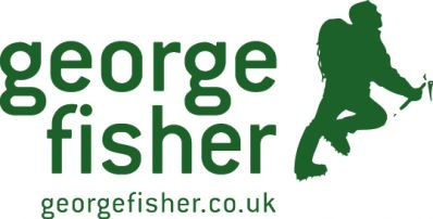 georgefisher.co.uk